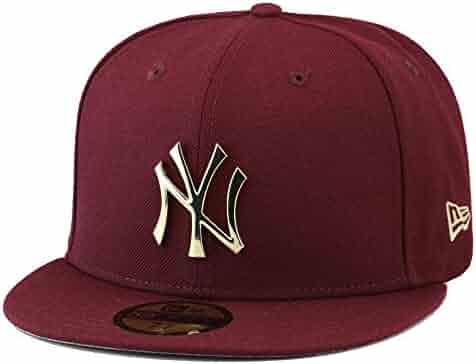 bb439f8e21f58 Shopping Multi -  50 to  100 - Hats   Caps - Accessories - Men ...