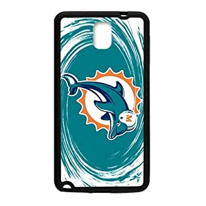 WFUNNY NFL ALL LOGOS 2 New Cellphone Case for Samsung Note 3