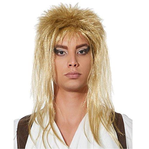 Labyr (Bowie Costume)