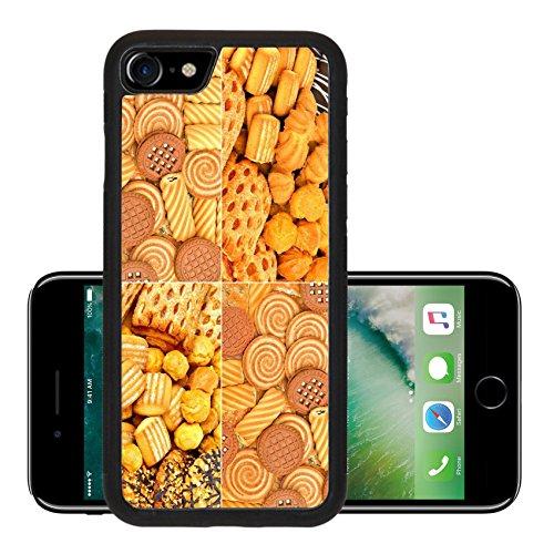 liili-premium-apple-iphone-7-iphone7-aluminum-backplate-bumper-snap-case-image-id-32322745-shortbrea