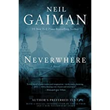 Amazon.com: Neil Gaiman: Books, Biography, Blog, Audiobooks, Kindle