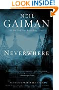 Neil Gaiman (Author) (2137)  Buy new: $9.99