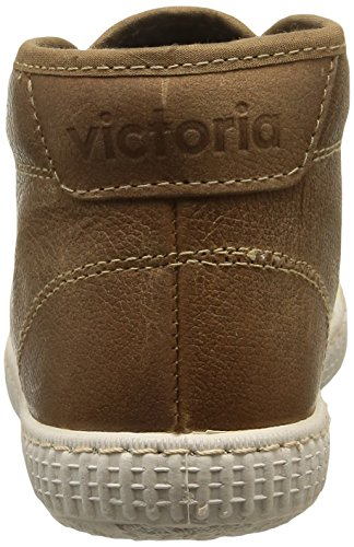 Victoria 106763 - Botas Unisex adulto Beige (taupe)