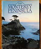 Monterey Peninsula, Vicki Leon, 0918303036