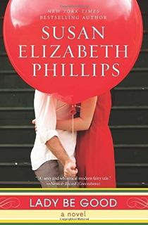 Call Me Irresistible Susan Elizabeth Phillips Pdf
