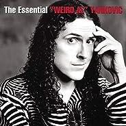 "The Essential ""Weird Al"""