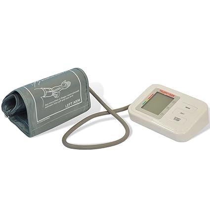 Telefunken 150161 Telefunken brazo Tensiómetro
