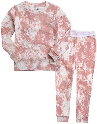 Vaenait baby Toddler Sleepwear Pajamas product image