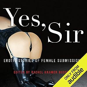 Commit eroticstores pity, that