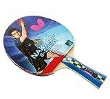 Ping Pong Blades