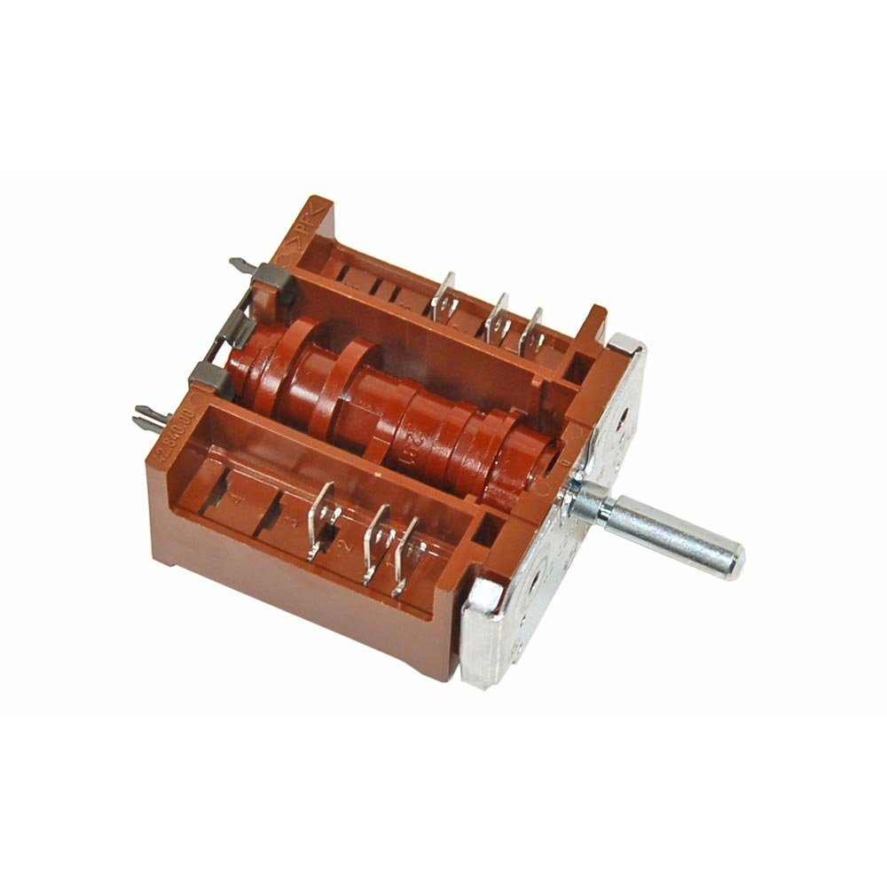 STOVES Cooker Selector Switch 082558101