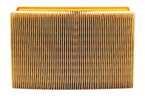 BMW 13-72-1-730-449 Air Filter Element ()