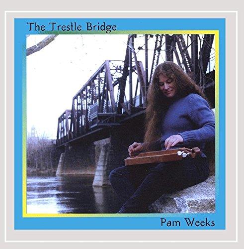The Trestle Bridge - Trestle Bridges