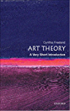 Art Theory: A Very Short Introduction (Very Short Introductions)