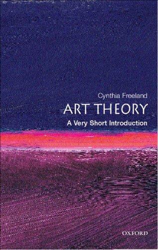 Art Theory