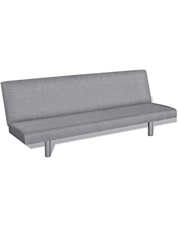 Sofas De Salon Amazon Es
