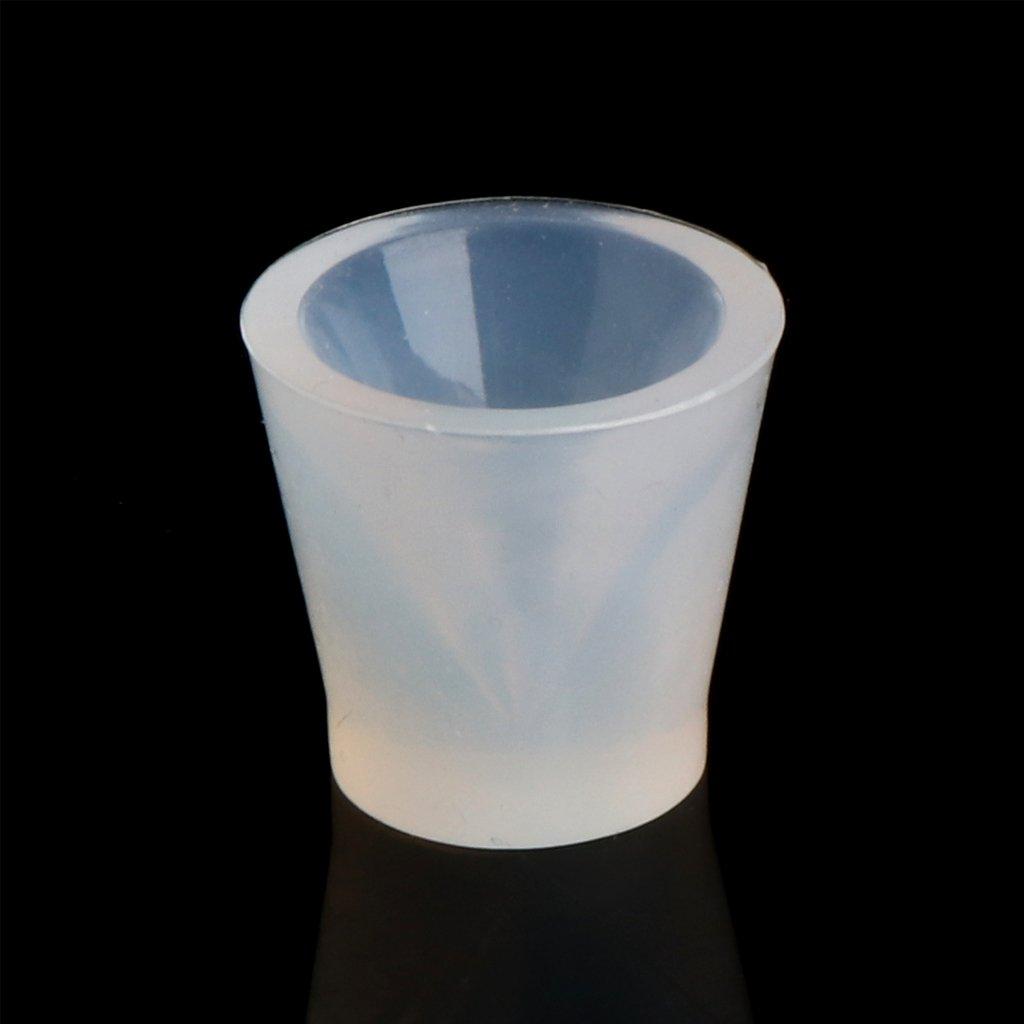 5D Diamond Painting Kit Pittura Diamante Fai da Te Kit Completo Integrale con Stellato Ricamo Strass Punto Croce Ten Mile Dike Craft Arts for Home Wall Decor Parete-Diamante Quadrato,20x30cm