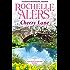 Cherry Lane (A Cavanaugh Island Novel Book 5)