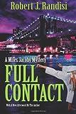 Full Contact, Robert J. Randisi, 1935797433