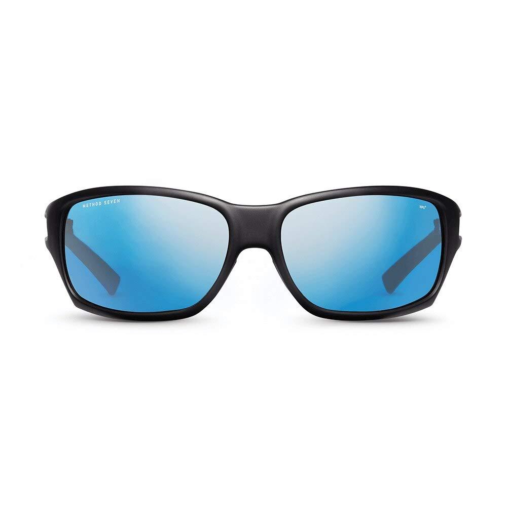 Method Seven Resistance HPS Plus Grow Room Glasses by Method Seven