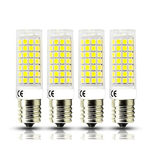 Led Microwave Oven Light