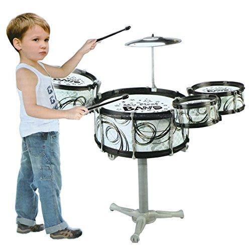 Lollipop My First Band Drum