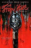 From Hell, Alan Moore, 0878163085
