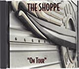 img - for The Shoppe