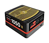 Thermaltake Toughpower DPS G 1050W Digital 80+ Gold Fully Modular ATX 12V 2.31/EPS 12V 2.92 Power Supply 10 YR Warranty PS-TPG-1050DPCGUS-G