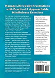 Practicing Mindfulness: 75 Essential Meditations to