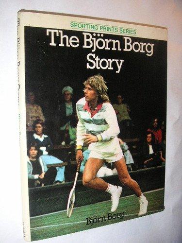the-bjorn-borg-story