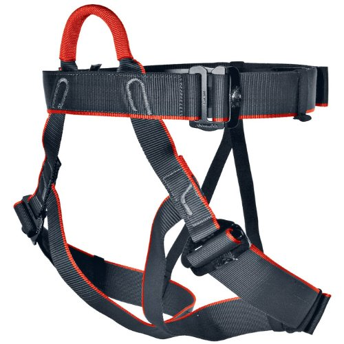 Singing Rock Top Climbing Harness (Singing Rock Harness compare prices)