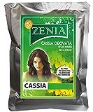 Zenia Cassia Obovata for Hair Conditioning (100g)