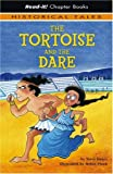 The Tortoise and the Dare, Terry Deary, 1404840516