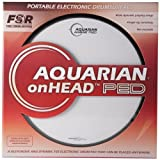 Aquarian Electro-Acoustic OHP14B Electronic Drum Pad