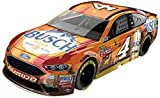 Lionel Racing Kevin Harvick #4 Busch Beer Outdoors 2017 Ford Fusion 1:64 Diecast Car