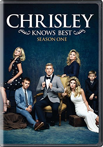 Chrisley Knows Best  Season One
