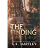 The Finding Series Boxset: The Finding Series 1-3
