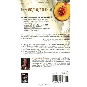 Brian flatt's the 3 week diet pdf read ebook online or download.