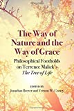 """The Way of Nature and the Way of Grace: Philosophical Footholds on Terrence Malick's """"The Tree of Life"""""""