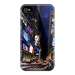 Iphone Covers Cases -protective Cases Compatibel With Iphone 6, The Gift For Girl Friend