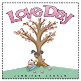 Love Day, Jennifer Lawson, 1613141467