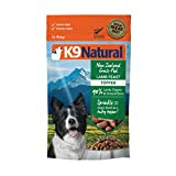 K9 Natural Freeze Dried Dog Food Topper Perfect Grain Free, Healthy, Hypoallergenic Limited Ingredients for All Dog's – Raw, Freeze Dried Mixer – Lamb Topper – 5oz Pack For Sale