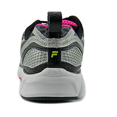 Fila Core Calibration 3 Mujer Grande Zapato para Correr
