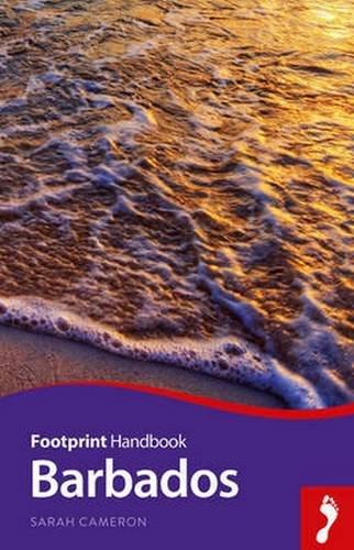 Barbados Handbook (Footprint - Handbooks)