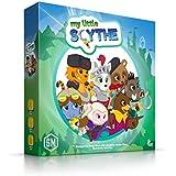 Fantasy Flight Games Current Edition My Little Scythe Board Game