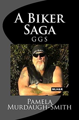 A Biker Saga: GGS
