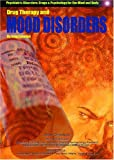 Drug Therapy and Mood Disorders, Joan Esherick, 1590845684