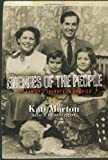 Enemies of the People, Kati Marton, 1416586121