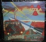 Rolling Thunder LP